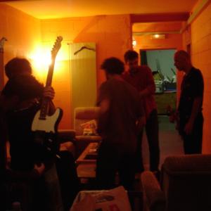 Backstage_Shop-300x300 Home