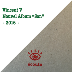 SonEcoute_Shop-300x300 Home