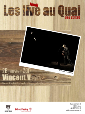 2017_01_26_Vincent_V-300x400 Home