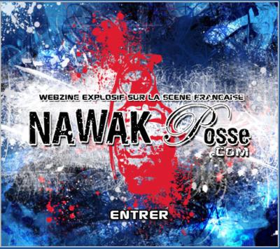 NawakPosse-400x355 Home