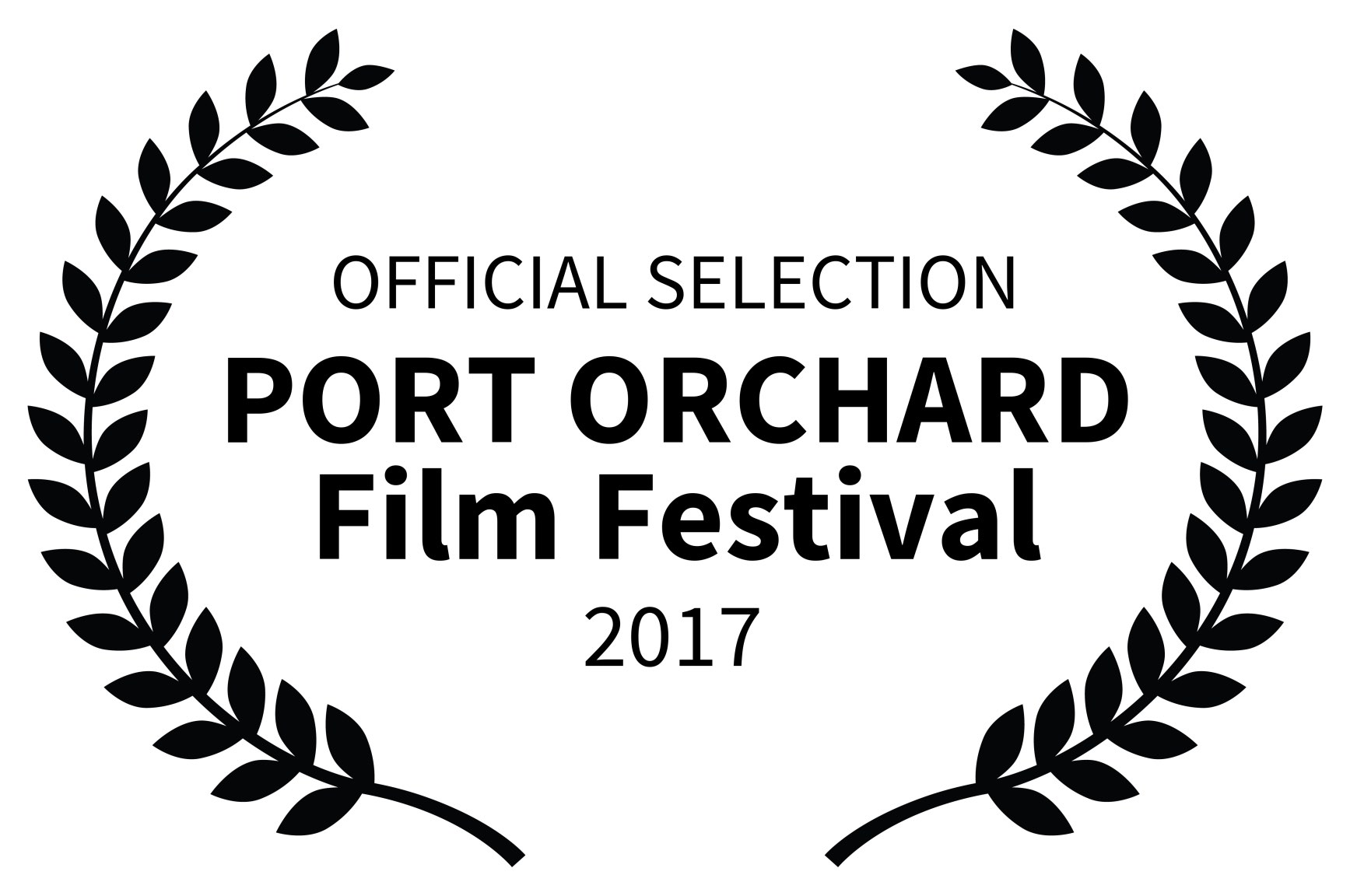 OFFICIAL-SELECTION-PORT-ORCHARD-Film-Festival-2017 OFFICIAL SELECTION - Port Orchard Film Festival (Seattle)