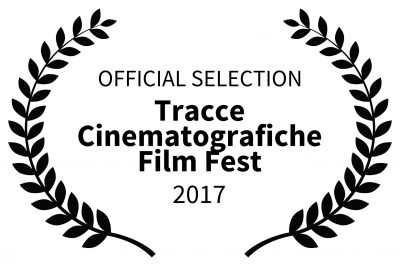 OFFICIAL-SELECTION-Tracce-Cinematografiche-Film-Fest-2017-400x266 Home